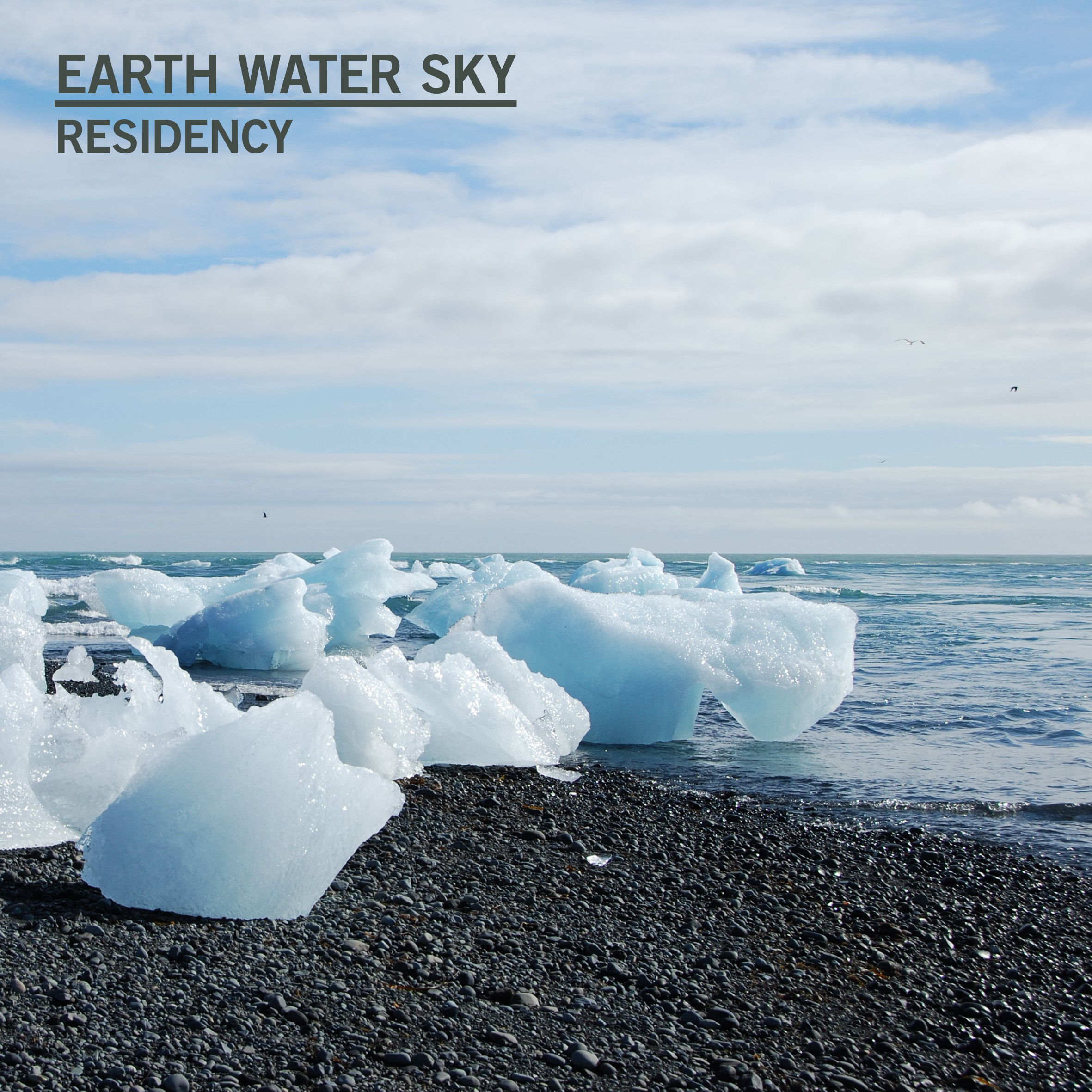 Green Earth Science Discovery Library Water World