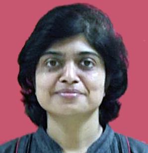 Jyoti's picture