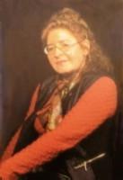 Myriam Solar's picture