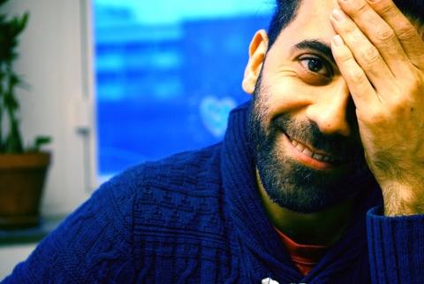 Paolo Zuccotti's picture
