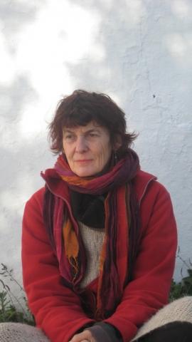 Catherine HenkeEsporoS's picture