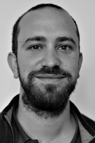 Xavier Ovídio's picture