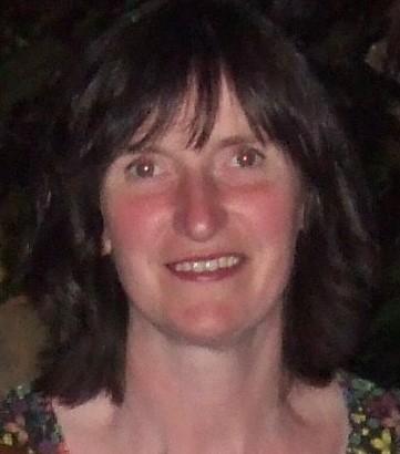 Pauline Garavan's picture