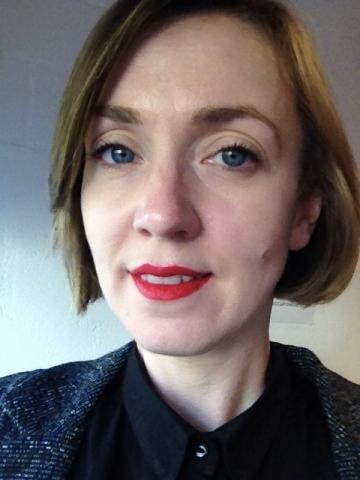 Katherine Nolan's picture