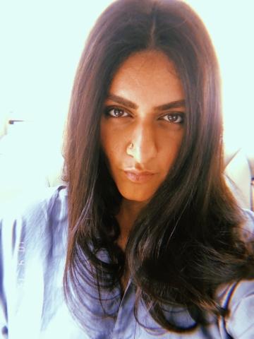 tansha's picture
